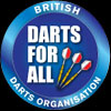darts-for-all